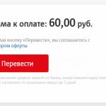 Как-перевести-деньги-с-МТС-на-карту-Сбербанка