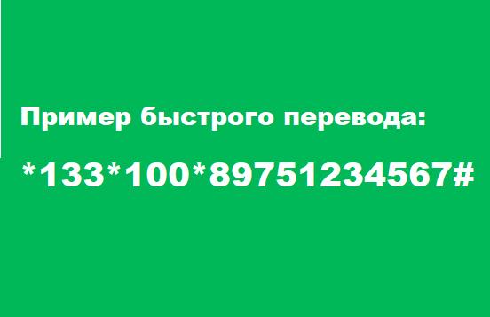 Перевод-через-сервис-Мобильные-переводы