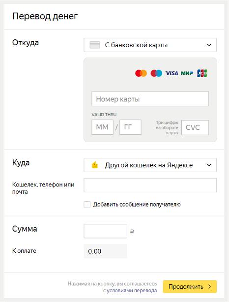 Перевод-с-банковской-карты-на-кошелек-Яндекс-Деньги