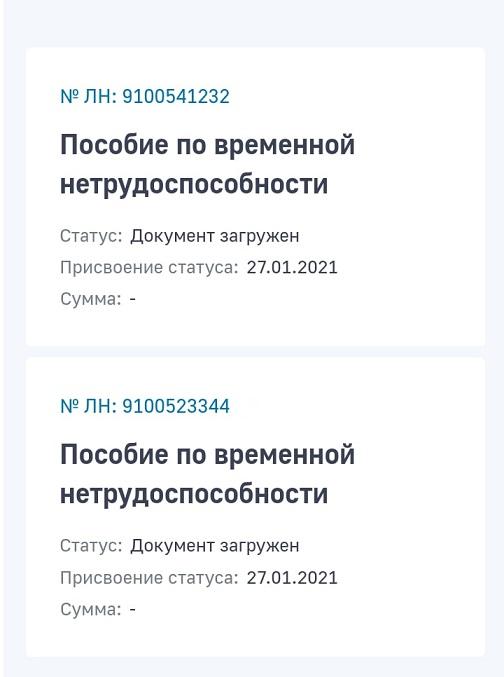 Статус-свидетельствует-о-передаче-документов-в-ФСС