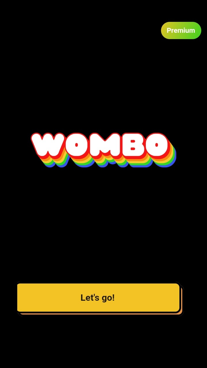 Приложение-WOMBO-поющее-фото