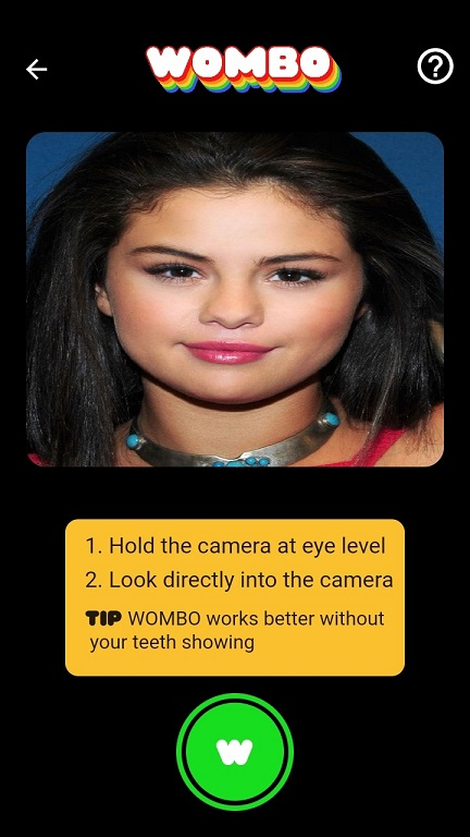 Проверьте-отредактированное-фото