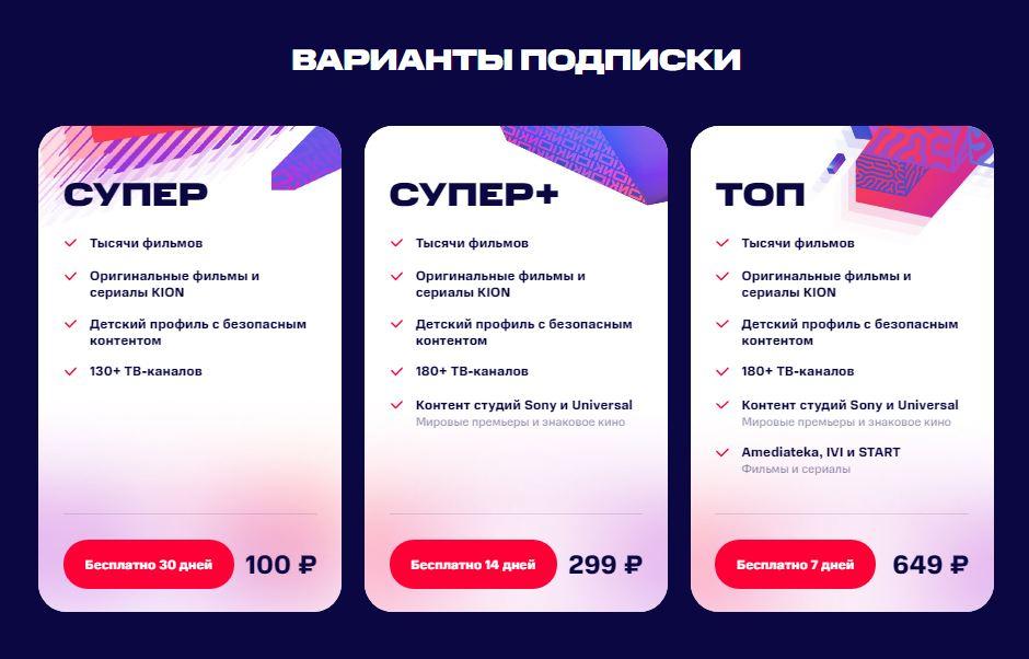 Варианты-подписок-от-онлайн-кинотеатра-KION
