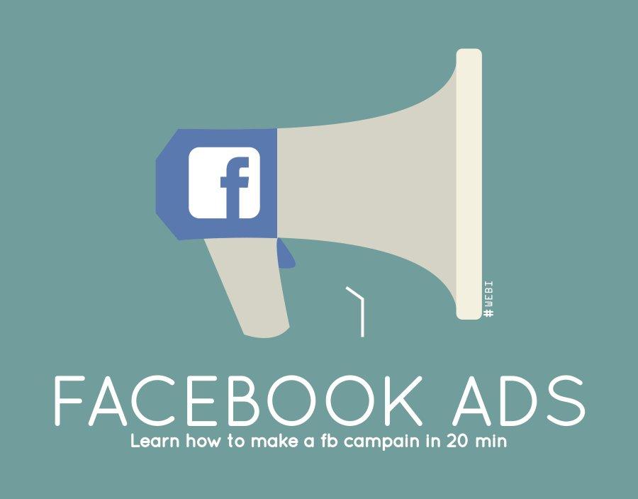 Деньги-снимаются-рекламной-кампанией-в-Фейсбук